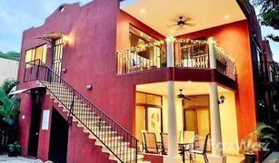 2 Habitaciones Apartamento en venta en , Guanacaste Brisas del Monte 4