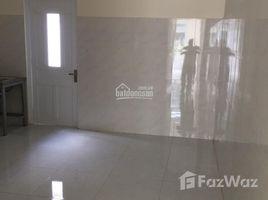 Studio Nhà mặt tiền bán ở Phường 11, Bà Rịa - Vũng Tàu Bán nhà cấp 4 mới sạch đẹp hẻm 722 đường 30/4, Phường 11, LH: +66 (0) 2 508 8780