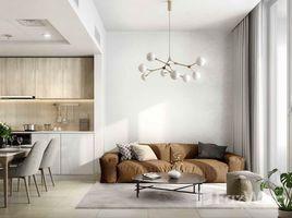 Studio Apartment for sale in Glitz, Dubai Azizi Mirage 1