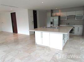 4 Bedrooms Apartment for rent in , San Jose Escazú