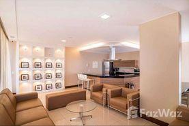 Viva Leisure Architecture Real Estate Development in Ceilandia, Federal District