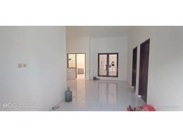 3 Bedrooms House for sale in Sukolilo, East Jawa Surabaya, Jawa Timur