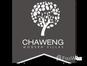 Developer of Chaweng Modern Villas