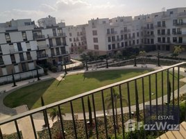 Giza Sheikh Zayed Compounds The Courtyards 3 卧室 住宅 售