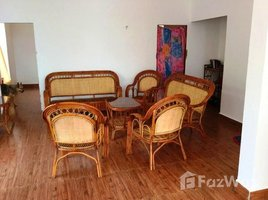 2 Bedrooms Property for sale in Pir, Preah Sihanouk Other-KH-1143