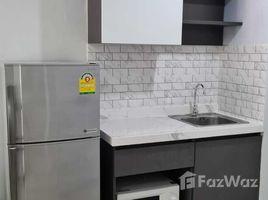 1 Bedroom Condo for rent in Thanon Phet Buri, Bangkok Wish@Siam