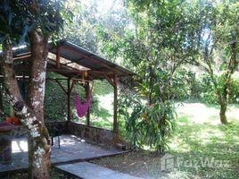2 Habitaciones Casa en venta en , Guanacaste US STANDARD HOME IN TOWN WITH CAR, GREAT LOCATION FOR FAMILY WITH SCHOOL CHILDREN OR RETIRED COUPLE-, Nuevo Tronadora, Guanacaste