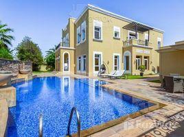 5 Bedrooms Villa for sale in , Dubai Sector E