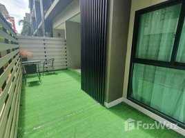 1 Bedroom Apartment for sale in Nong Prue, Pattaya Siam Oriental Plaza