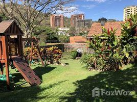 5 Habitaciones Casa en venta en , San José Breathtaking Estate in the heart of Jaboncillos, Escazú, San José