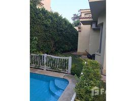8 Bedrooms Villa for sale in Al Motamayez District, Giza Royal Hills