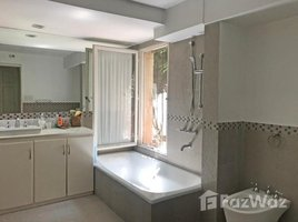 4 Habitaciones Casa en venta en , Buenos Aires AVELLANEDA, NICOLAS al 3300, San Isidro - Lomas - Gran Bs. As. Norte, Buenos Aires