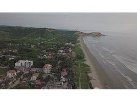 3 Habitaciones Apartamento en venta en Manglaralto, Santa Elena BEAUTIFUL CONDO FOR SALE STEPS FROM THE SEA