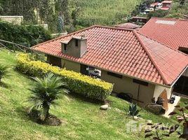 Azuay Cuenca Challuabamba - Cuenca, Azuay, Address available on request 4 卧室 房产 售
