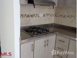 3 Habitaciones Apartamento en venta en , Antioquia AVENUE 68 # 70 SOUTH 50