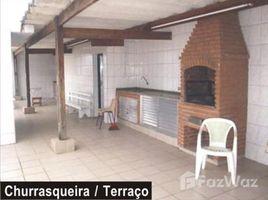 3 Quartos Condomínio para alugar em São Vicente, São Paulo Guilhermina
