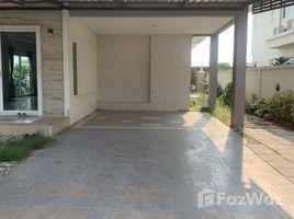 3 Bedrooms House for sale in Lam Pho, Nonthaburi Supalai Park Ville Wongwaen-Ratchaphruek