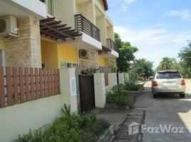 2 Bedrooms Apartment for rent in Bei, Preah Sihanouk Other-KH-22933