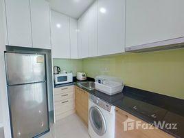 2 Bedrooms Condo for rent in Makkasan, Bangkok Circle Condominium
