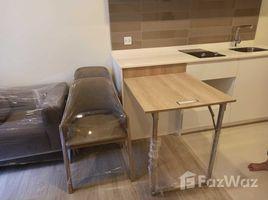 1 Bedroom Property for sale in Din Daeng, Bangkok Maestro 03 Ratchada-Rama 9