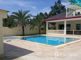 3 Bedrooms House for sale in Bei, Preah Sihanouk Other-KH-85348