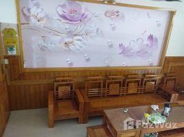 4 Bedrooms House for sale in Phuoc Long, Khanh Hoa Bán nhà đẹp full nội thất đường 28B KĐT Phước Long A, giá tốt 5.4 tỷ nội thất đẹp, +66 (0) 2 508 8780