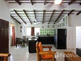 3 Habitaciones Casa en venta en Las Lajas, Panamá Oeste CALLE LA LUZ, CORONADO, LAS LAJAS, CHAME, PANAMA OESTE, Chame, Panamá Oeste