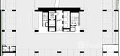 Building Floor Plans of Ashton Morph 38