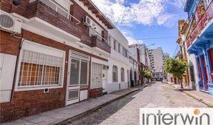 1 Habitación Apartamento en venta en , Buenos Aires Inca al 3800