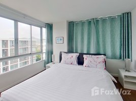2 Bedrooms Property for sale in Nong Kae, Prachuap Khiri Khan Baan Koo Kiang