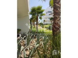 2 غرف النوم شقة للإيجار في NA (Charf), Tanger - Tétouan Appartement à louer -Tanger l.m.t.550