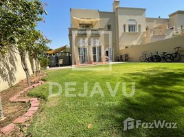 3 Bedrooms Townhouse for sale in , Dubai Springs 1