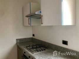 3 غرف النوم شقة للبيع في NA (Machouar Kasba), Marrakech - Tensift - Al Haouz Appartement à vendre à Marrakech