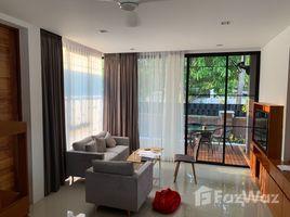 4 Bedrooms Villa for sale in Nong Phueng, Chiang Mai Eden Thai Chiang Mai