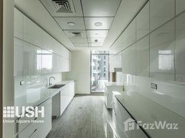 3 Bedrooms Apartment for sale in Ubora Towers, Dubai The Atria