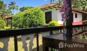 2 Habitaciones Apartamento en venta en Malacatos (Valladolid), Loja Cottage for Rent in Malacatos