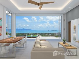 6 Bedrooms House for sale in Bo Phut, Koh Samui Green Yard Villas