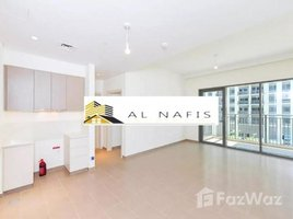 1 Bedroom Apartment for rent in Park Heights, Dubai Park Heights 1