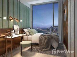 3 Bedrooms Condo for sale in Si Lom, Bangkok Anil Sathorn 12