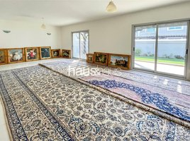 3 Bedrooms Townhouse for sale in , Dubai Western Residence North