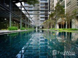 Studio Condo for sale in Ampang, Kuala Lumpur Seri Ampang Hilir Residence