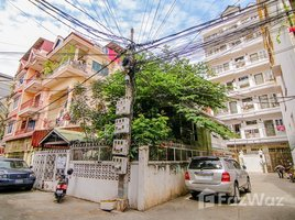 4 Bedrooms Villa for sale in Chey Chummeah, Phnom Penh Other-KH-62102