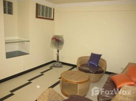 2 Bedrooms Apartment for rent in Bei, Preah Sihanouk Other-KH-23001