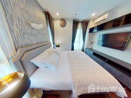 2 Bedrooms Condo for rent in Khlong Tan Nuea, Bangkok C Ekkamai