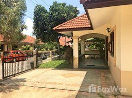 4 Bedrooms Villa for sale in Nong Prue, Pattaya Country Club Villa