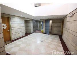 2 Habitaciones Apartamento en venta en , Buenos Aires Av. Centenario al 1600 entre Riobamba y Neyer