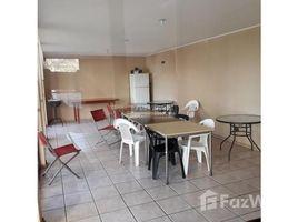 3 Habitaciones Apartamento en alquiler en San Jode de Maipo, Santiago Macul