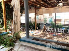 4 Bedrooms Villa for sale in Roushdy, Alexandria Kafr Abdo
