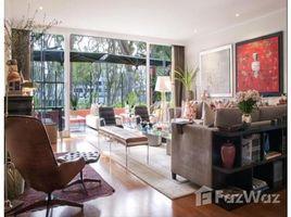 3 Habitaciones Casa en venta en San Isidro, Lima CARLOS GRAÃ'A, LIMA, LIMA