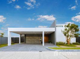 3 Bedrooms House for sale in San Phak Wan, Chiang Mai Rochalia Residence
